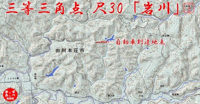 yhjs40uc18kw_map.jpg
