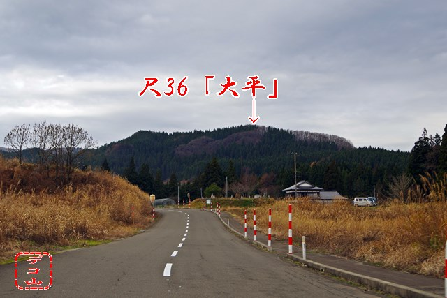 yrhj40uc_01.jpg