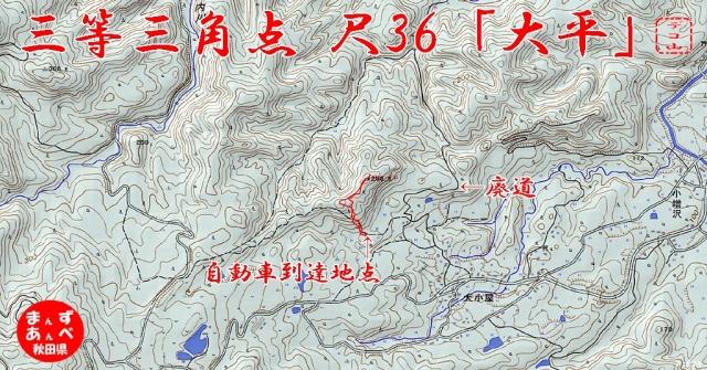 yrhj40uc_map.jpg