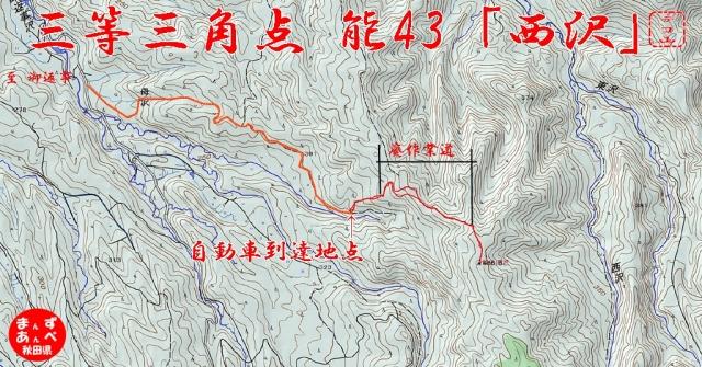 yz8424ym_map_20151229144701fdb.jpg
