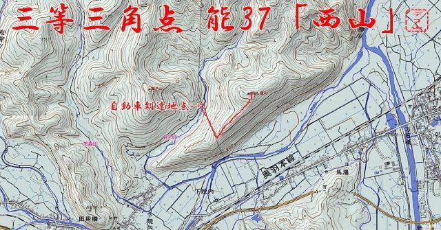 yz8424ym_map.jpg