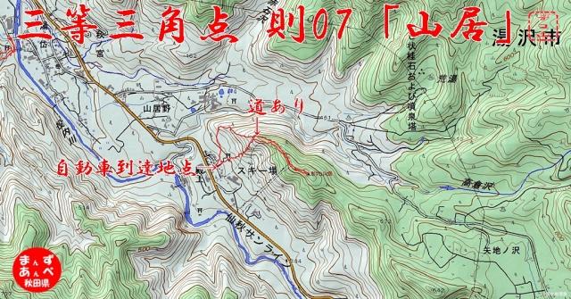 yz8w3ki4_map.jpg