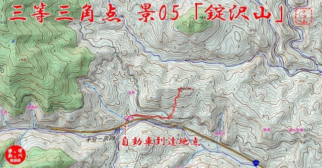 yzw41kr38ym_map.jpg