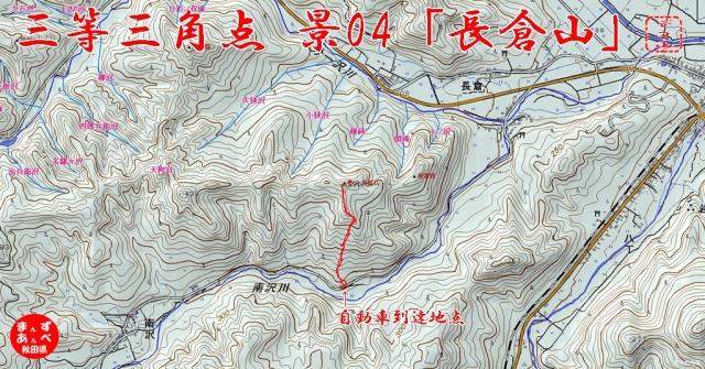 yzw47g9rym_map.jpg