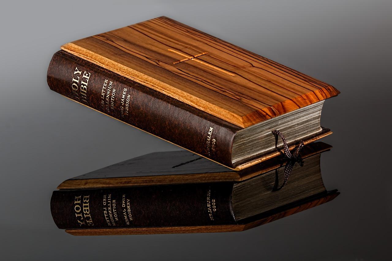 bible-428947_1280.jpg
