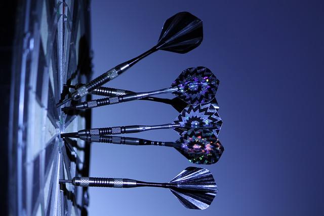 darts-102919_640.jpg
