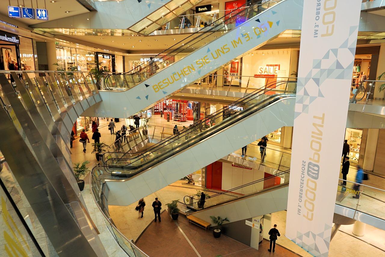 department-store-1192184_1280.jpg