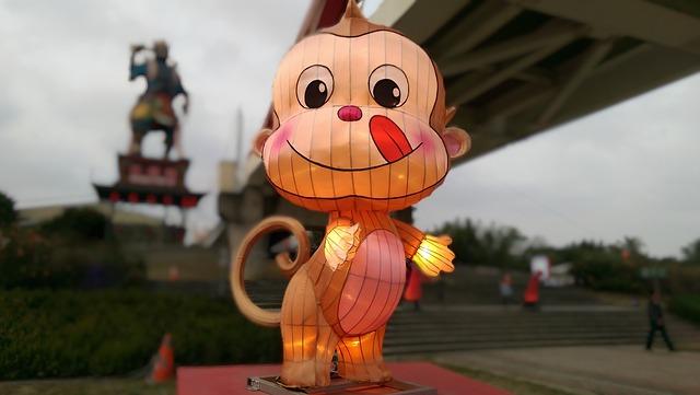 the-lantern-festival-712108_640.jpg