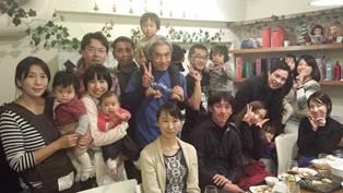yamazakisamaxmasparty20151219.jpg