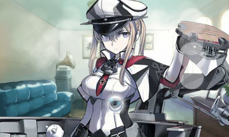 KanColle-151213-00011658.png
