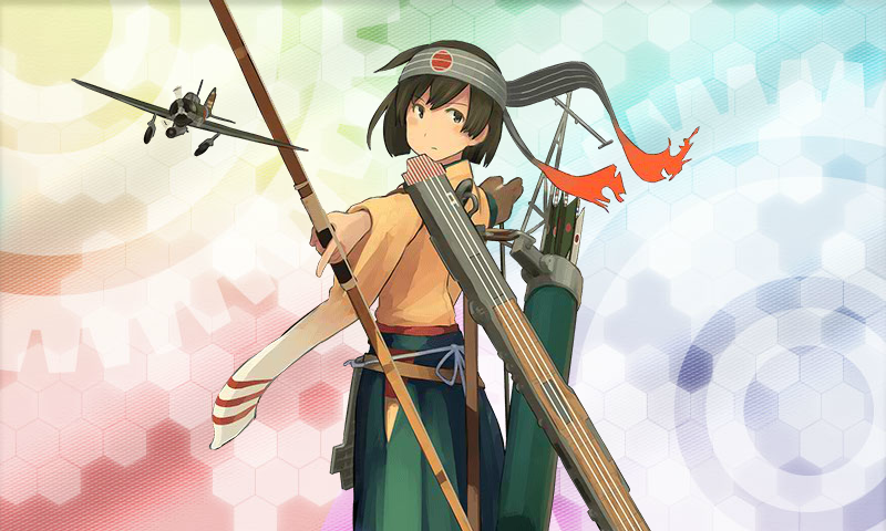 KanColle-151220-06384179.png