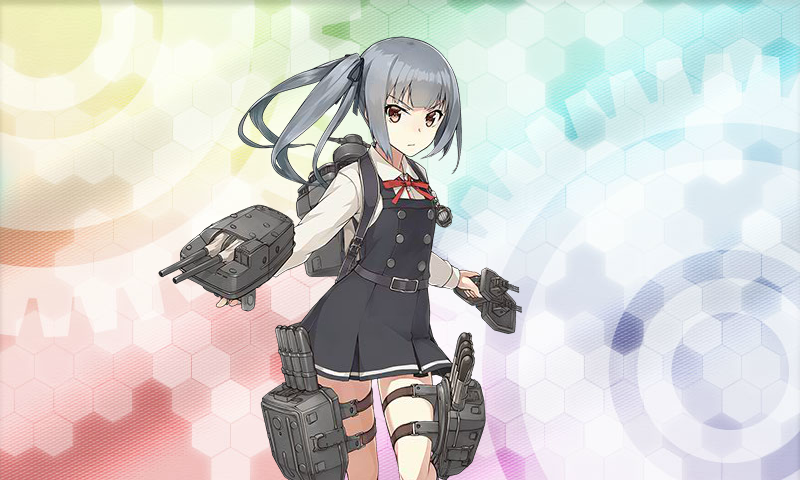 KanColle-160126-09000882.png