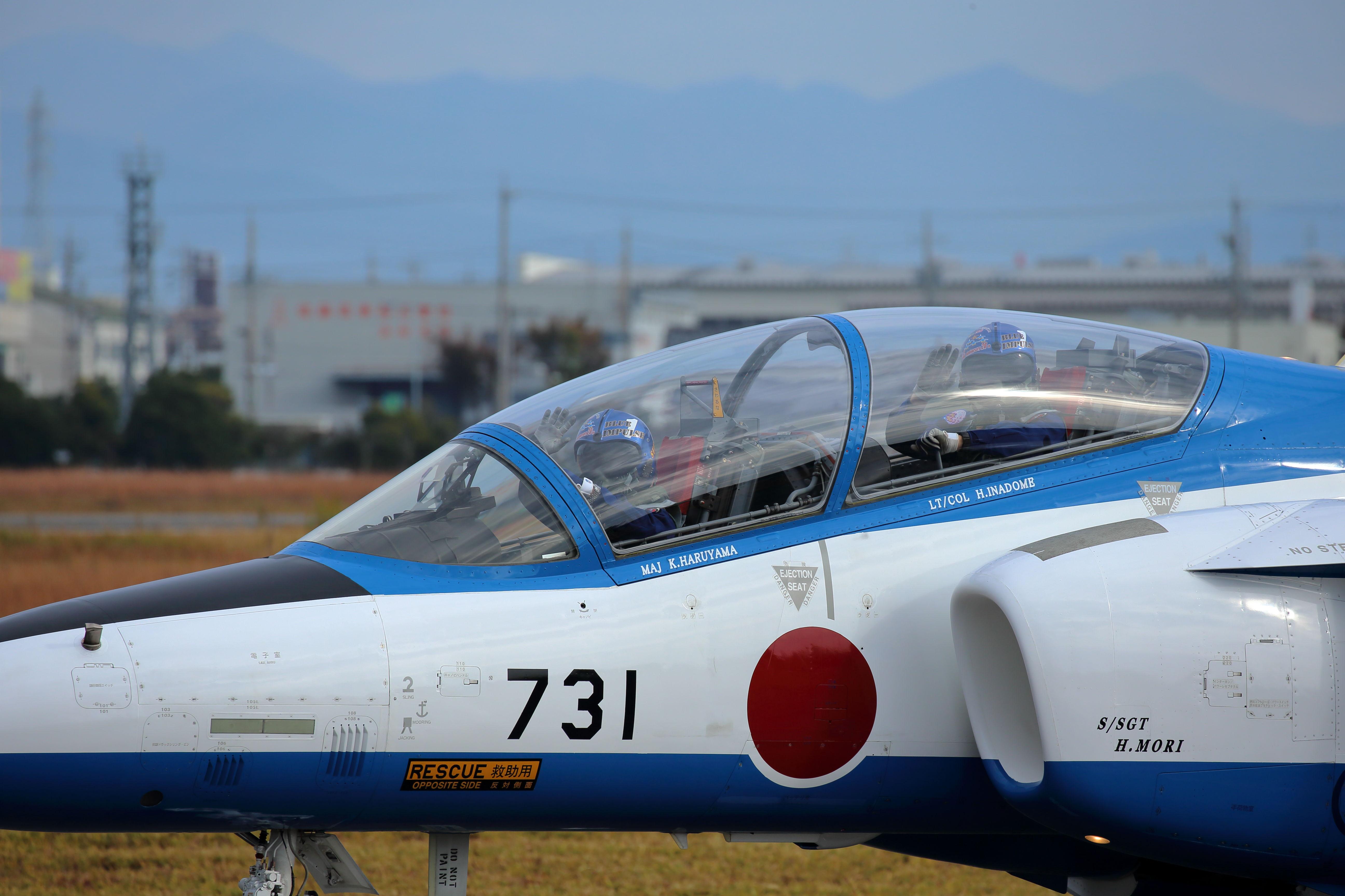 CV9P7771.jpg