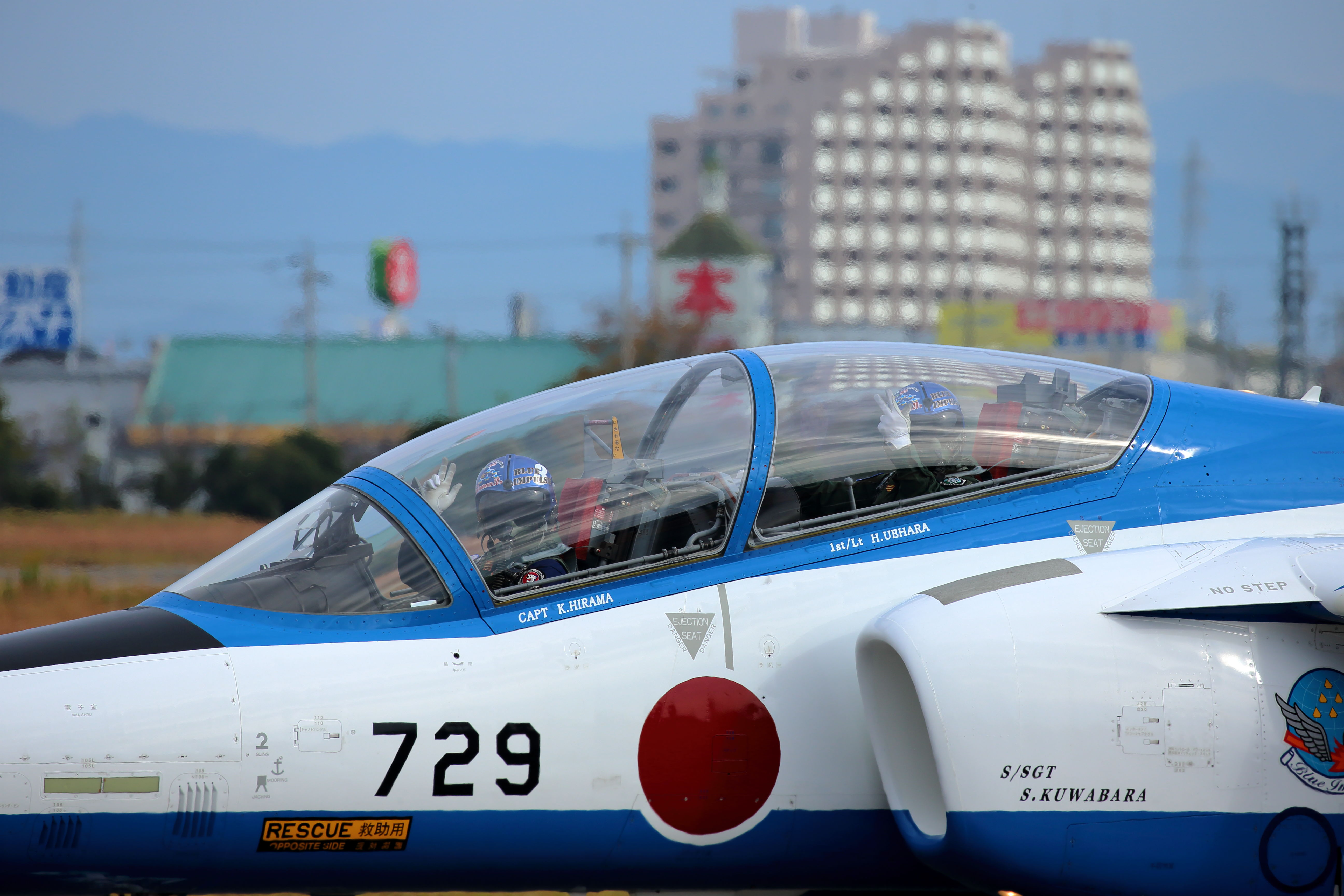 CV9P7778.jpg