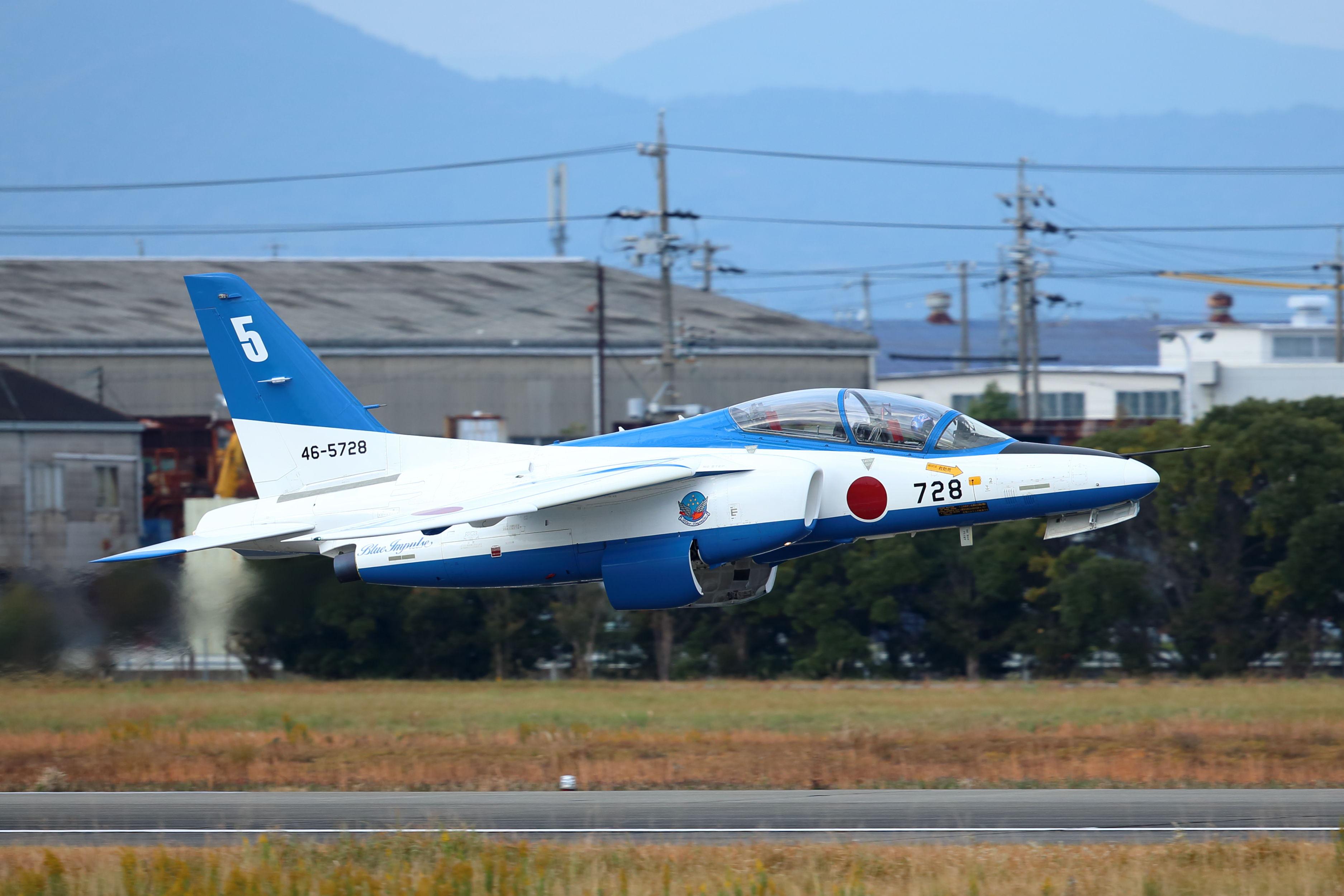 CV9P8151.jpg