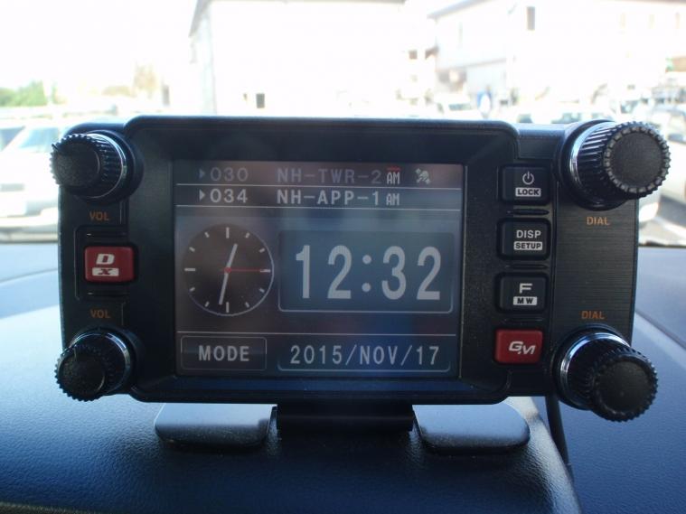 PB170011.jpg