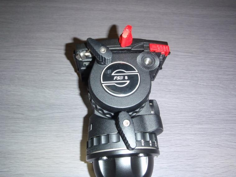 PC280033.jpg