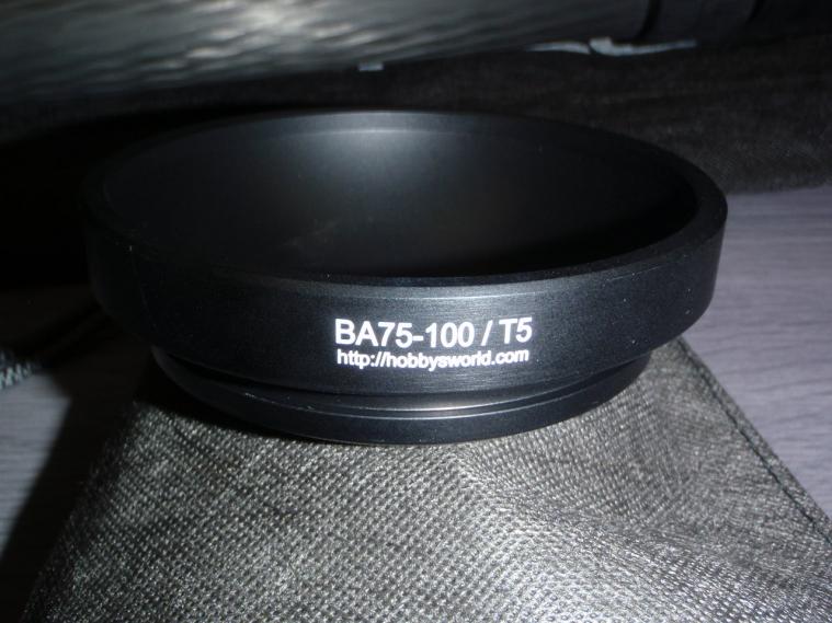 PC280045.jpg
