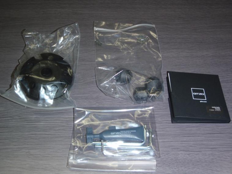 PC280051.jpg