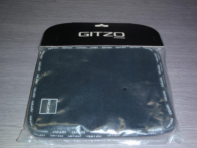 PC280053.jpg