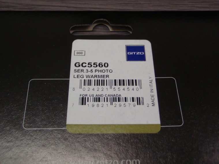 PC280054.jpg