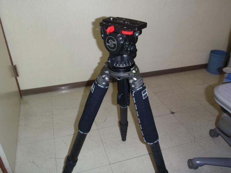 PC280056.jpg
