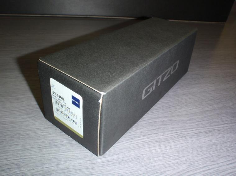 PC280057.jpg