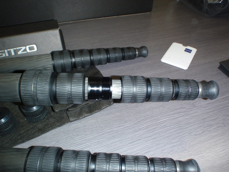 PC280060.jpg