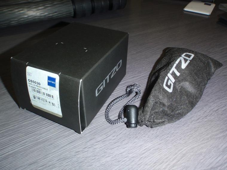 PC280065.jpg