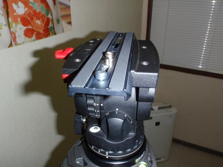 PC280073.jpg