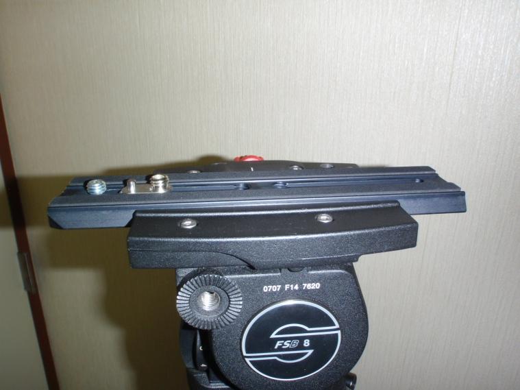 PC280074.jpg