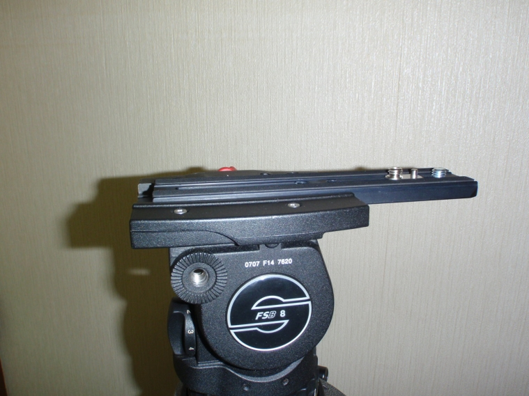 PC280075.jpg