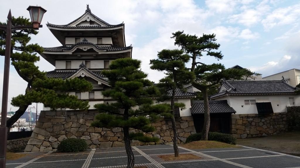 takamatsujyo (1024x576)