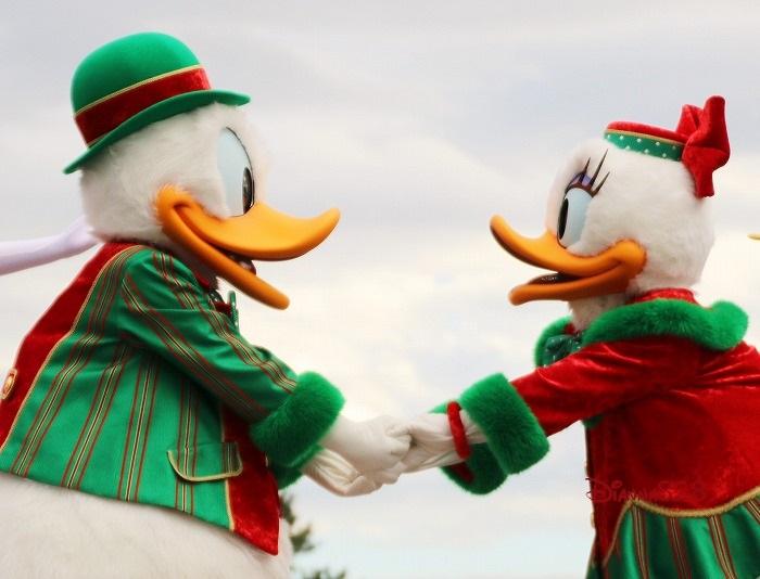 パーフェクト・クリスマス44