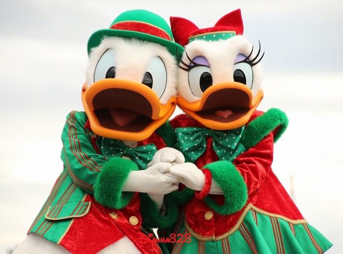 パーフェクト・クリスマス42
