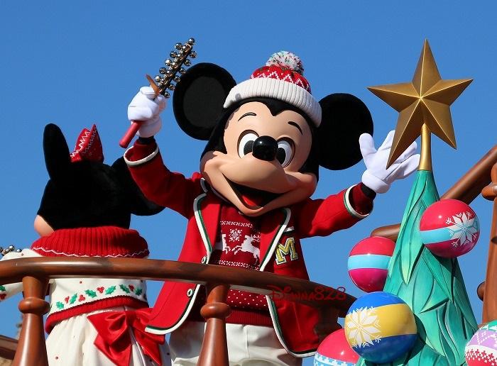 クリスマス・ストーリーズ51
