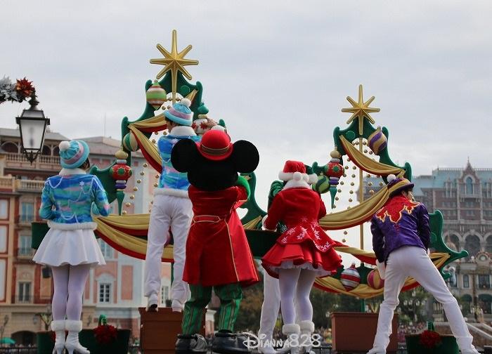 パーフェクト・クリスマス51