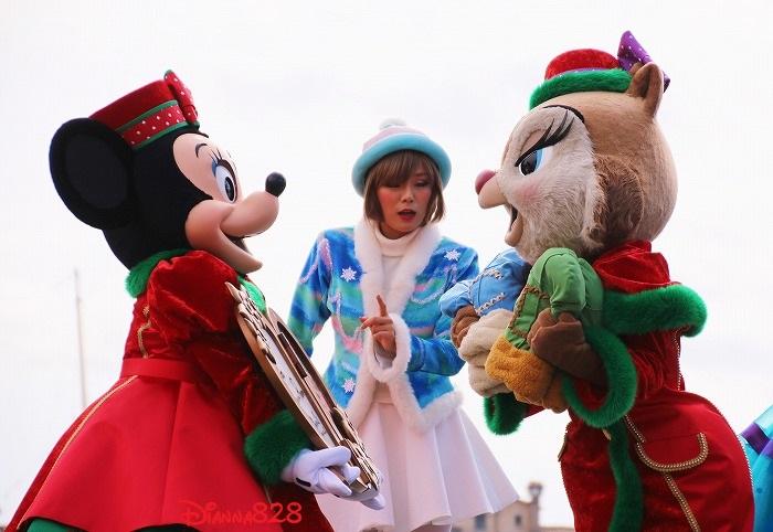 パーフェクト・クリスマス56