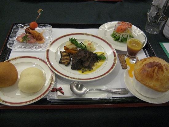 料理015