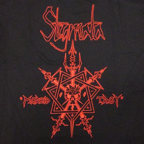 stigmata-morbidtroy.jpg