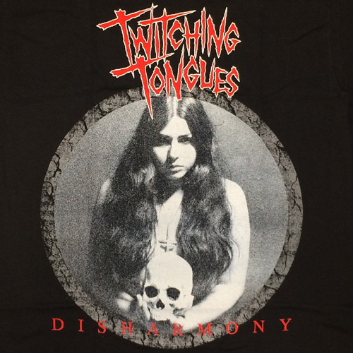 twitchingtongues-skullgirl.jpg