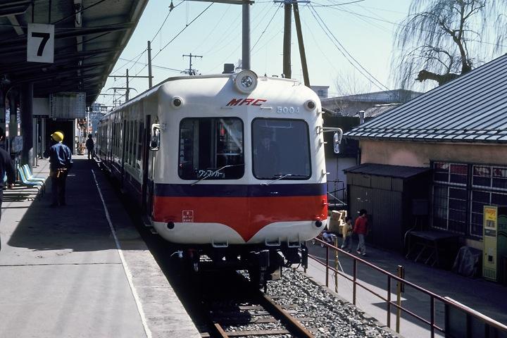 620405松本電鉄5000系_03