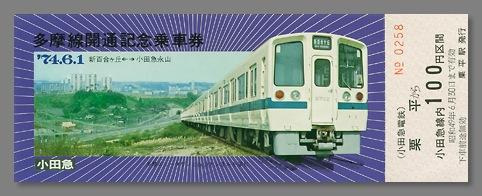 760601多摩線開通記念乗車券_05