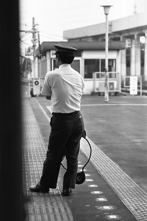 s62大回り_タブレット橋本駅