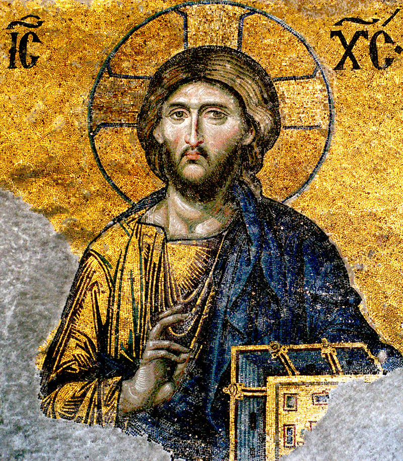 800px-Jesus-Christ-from-Hagia-Sophia.jpg