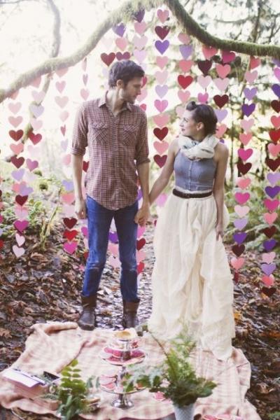 24-Romantic-Valentine's-Day-Engagement-Photo-Ideas8