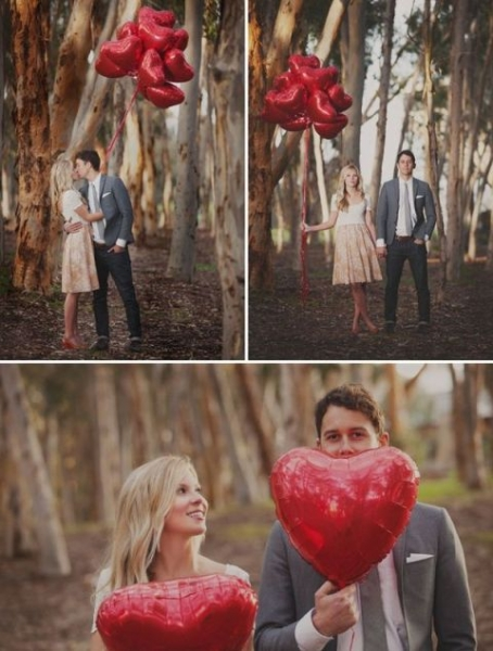 24-Romantic-Valentine's-Day-Engagement-Photo-Ideas17