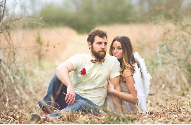 24-Romantic-Valentine's-Day-Engagement-Photo-Ideas18