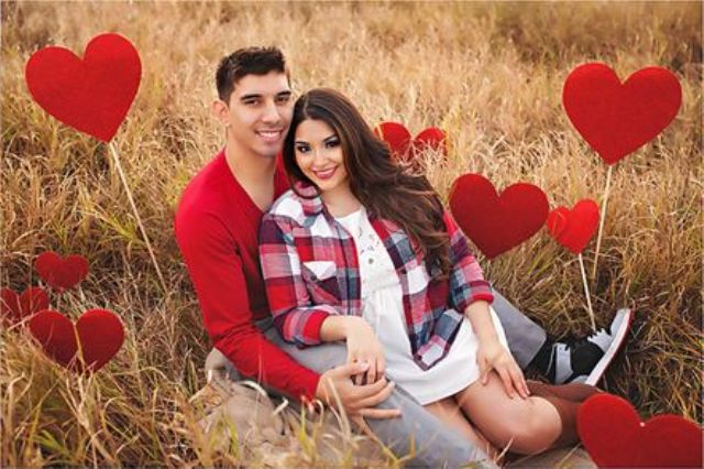 24-Romantic-Valentine's-Day-Engagement-Photo-Ideas22