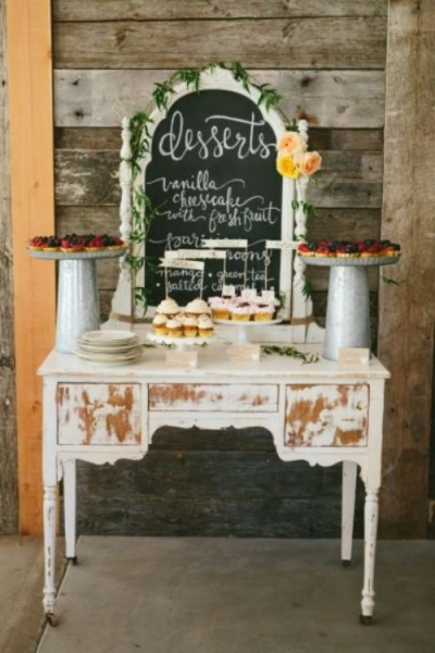 25-beautiful-and-practical-ways-to-use-a-vintage-dresser-in-your-wedding-16-500x750.jpg